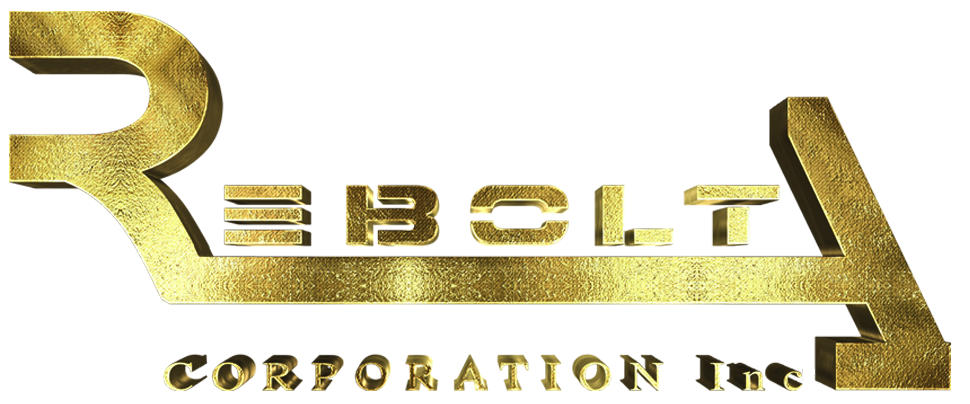 Rebolta Corporation inc.